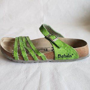 Betula Birkenstock Sandal